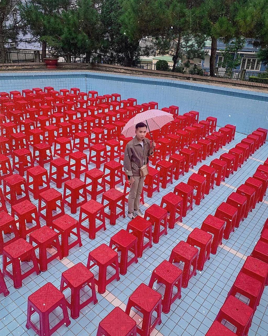 Be boi khong nuoc - goc check-in moi hut gioi tre den Da Lat hinh anh 11