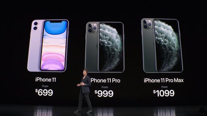 Ảnh chế hài hước, chê thậm tệ kiểu dáng iPhone mới - Ảnh 11.