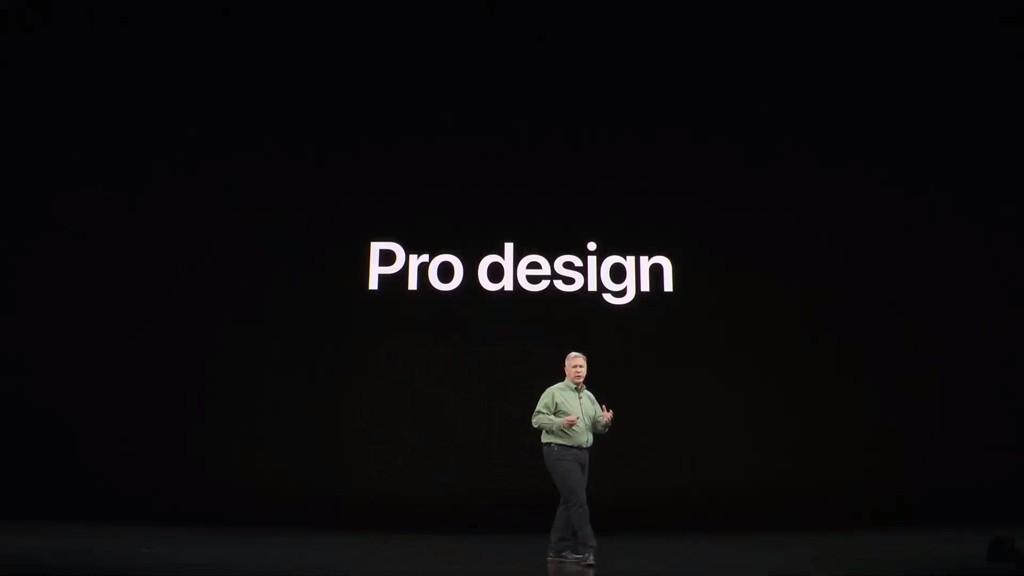iPhone 11 Pro Max - tên dài, cái gì cũng Pro nhưng có thực sự hay? - Ảnh 3.