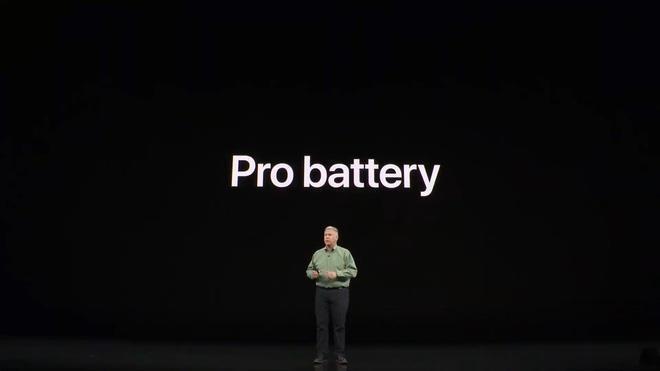 iPhone 11 Pro Max - tên dài, cái gì cũng Pro nhưng có thực sự hay? - Ảnh 4.