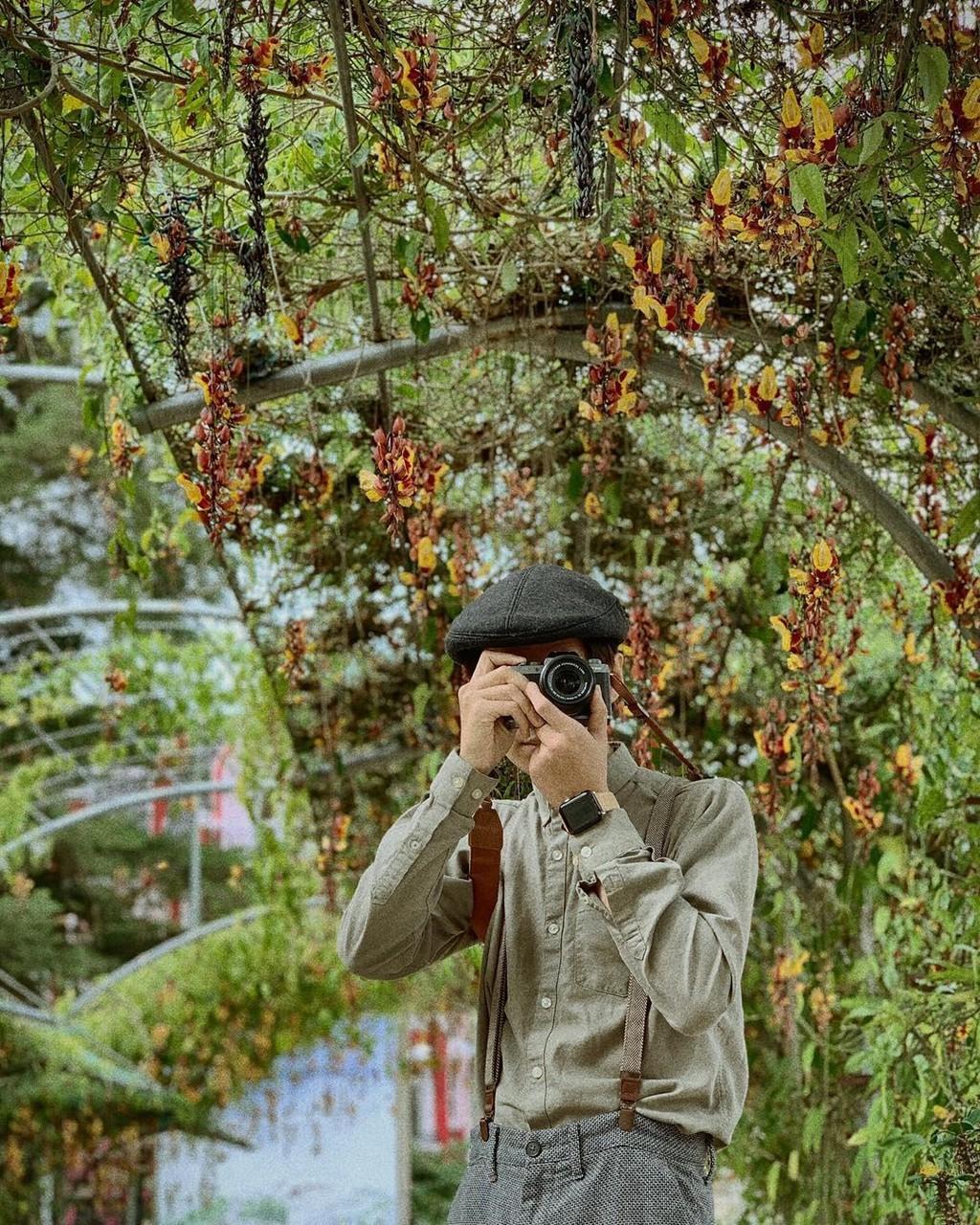 Be boi khong nuoc - goc check-in moi hut gioi tre den Da Lat hinh anh 9