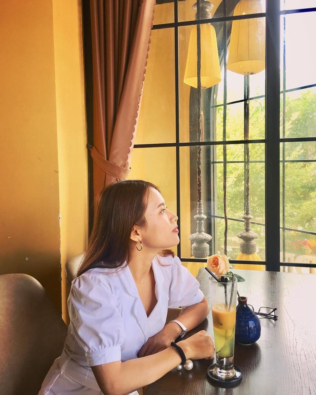 4 nha hang view dep o Da Nang thich hop hen ho dem Trung Thu hinh anh 12