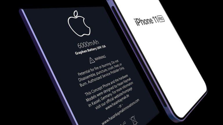 dien-thoai-iphone-11-pro-tich-hop-pin-samsung-1
