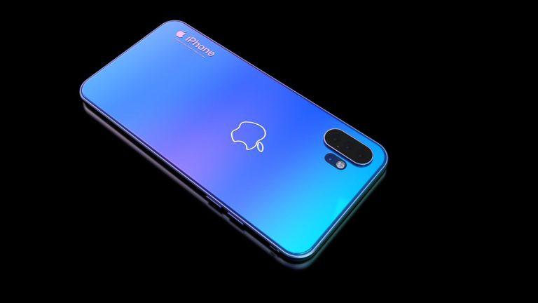 dien-thoai-iphone-11-pro-tich-hop-pin-samsung