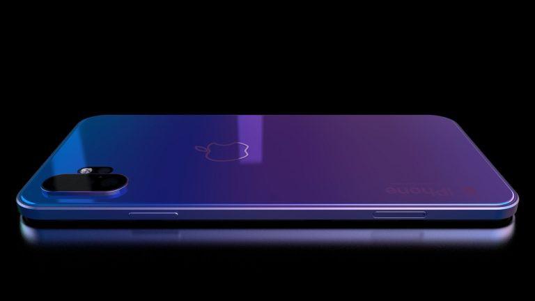 dien-thoai-iphone-11-pro-tich-hop-pin-samsung-2