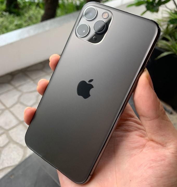 iPhone-11-Pro-Max-VnExpress-2_680x0