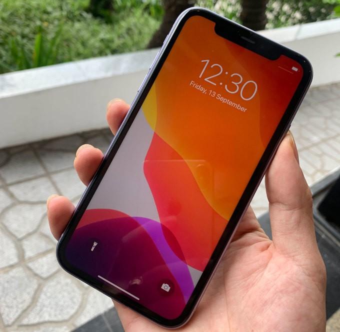 iPhone-11-Pro-Max-VnExpress-5_680x0