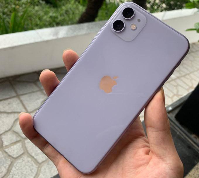iPhone-11-Pro-Max-VnExpress-9_680x0