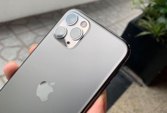 iPhone-11-Vietnam-VnExpress-20-1568357529_680x0