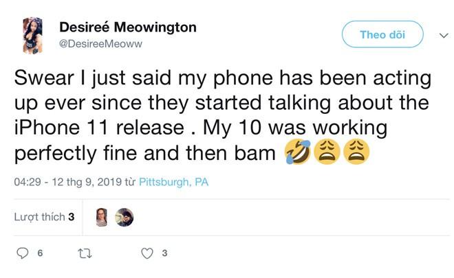 Nhieu iPhone cu do chung ngay sau khi Apple ra iPhone 11? hinh anh 2