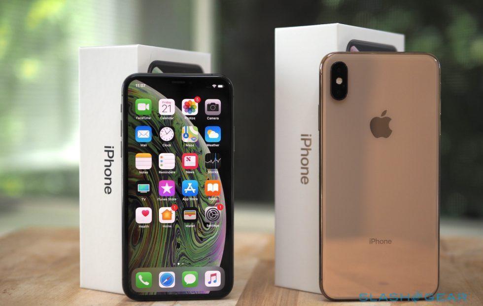 Bị khai tử, hàng loạt mẫu iPhone lại thành chủ lực của Apple tại Việt Nam - Ảnh 2.