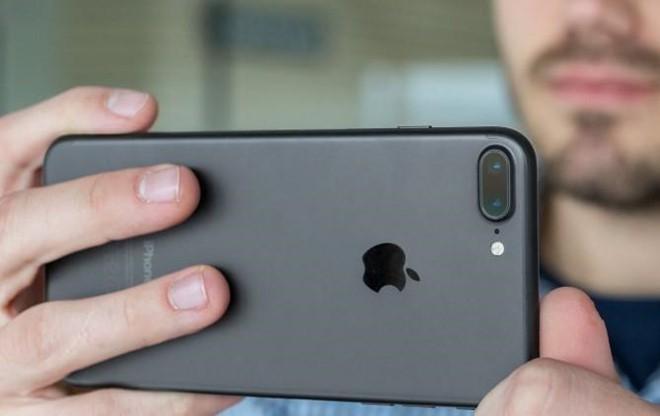 Bị khai tử, hàng loạt mẫu iPhone lại thành chủ lực của Apple tại Việt Nam - Ảnh 3.
