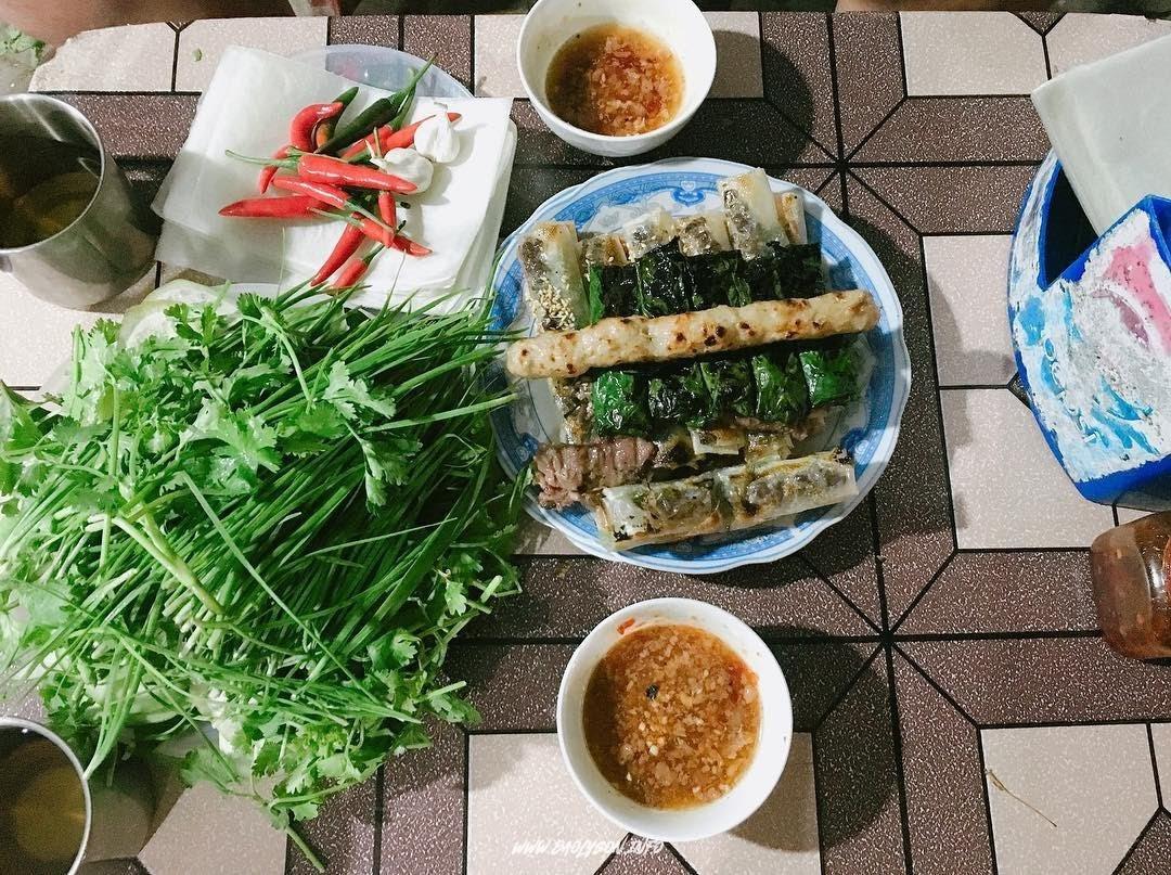 So sánh tour Hà Nội – Lý Sơn 4 ngày 3 đêm - Ảnh 9.