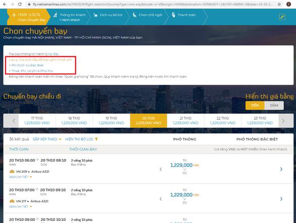 ve-vietnam-airlines-1567649233365623276178