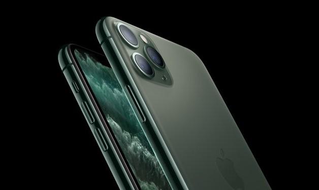 Vì sao iPhone 11 Pro và 11 Pro Max không còn thiết kế mỏng nhẹ? - Ảnh 1.