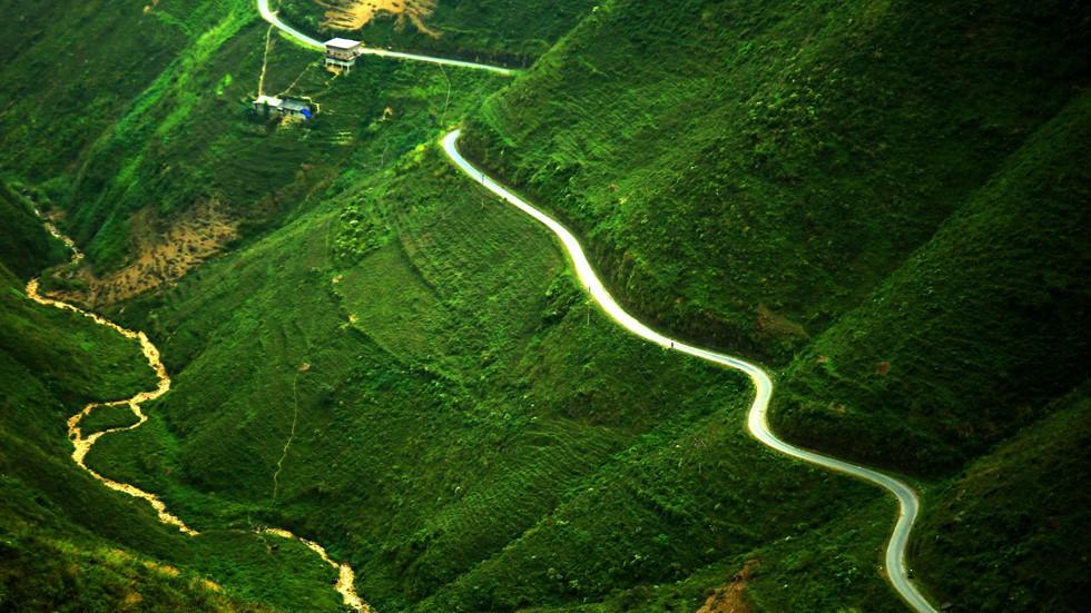 CNN gợi ý 13 điểm đến du lịch Việt Nam độc đáo không thể bỏ qua - Ảnh 2.