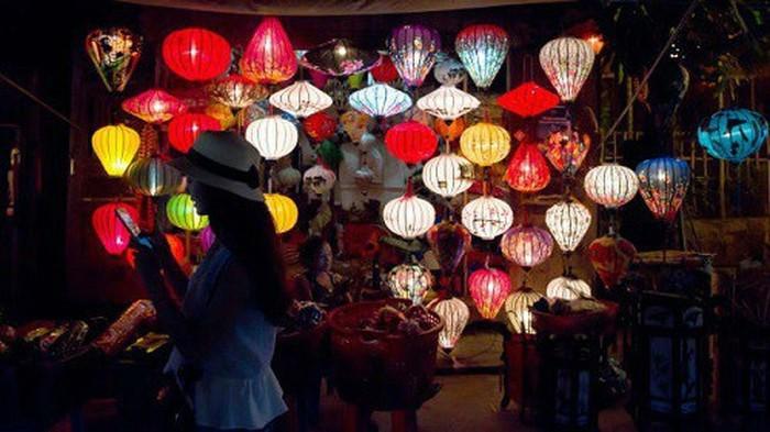 CNN gợi ý 13 điểm đến du lịch Việt Nam độc đáo không thể bỏ qua - Ảnh 4.
