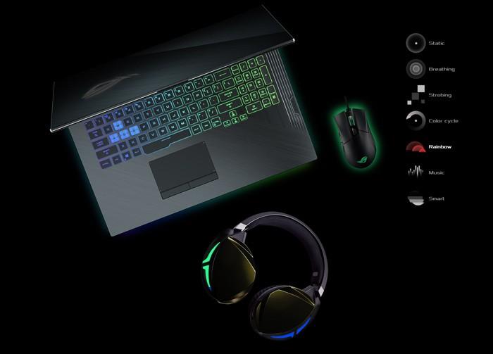 5-laptop-gaming-tren-duoi-20-trieu-dong-dang-mua-3