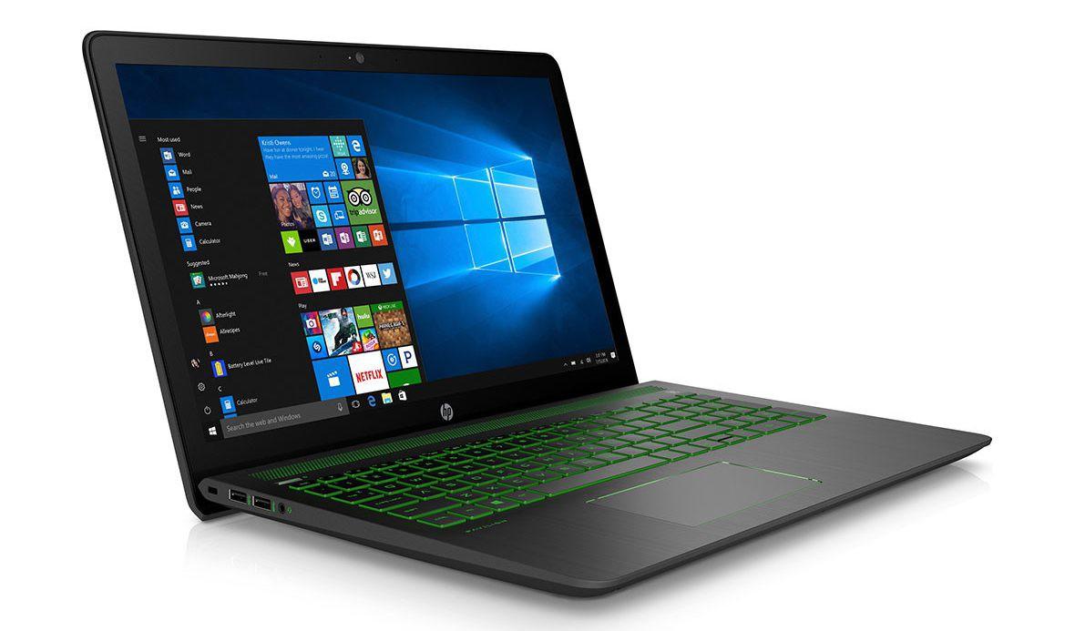 5-laptop-gaming-tren-duoi-20-trieu-dong-dang-mua-4