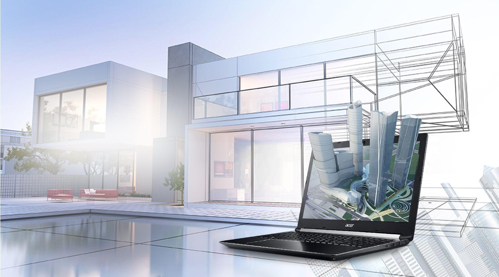 5-laptop-gaming-tren-duoi-20-trieu-dong-dang-mua-5