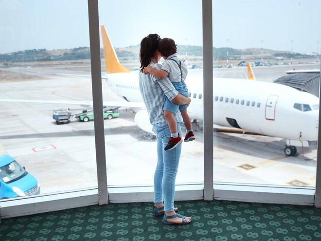 Tiếp viên hàng không mách bạn 11 bí kíp du lịch - Ảnh 7.