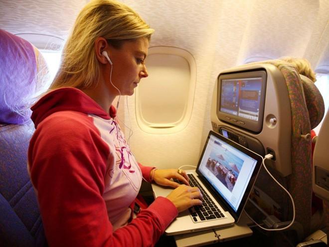 Tiếp viên hàng không mách bạn 11 bí kíp du lịch - Ảnh 8.