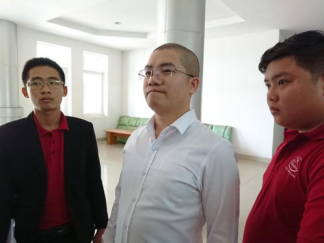 nguyenthailuyen_vcnh-2