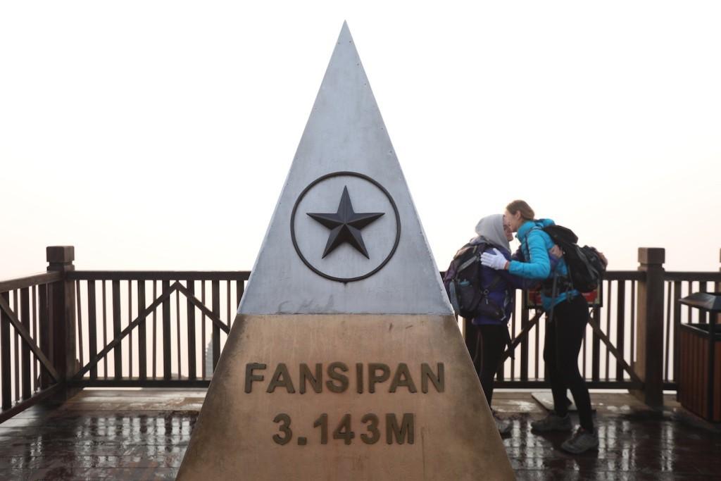 Du lịch Sa Pa - Sun World Fansipan Legend (9)