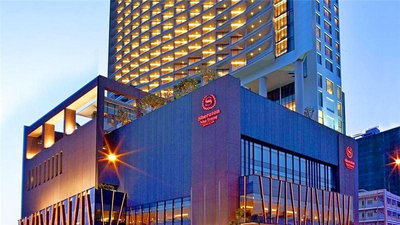 sheraton-nha-trang-hotel--1-800x450