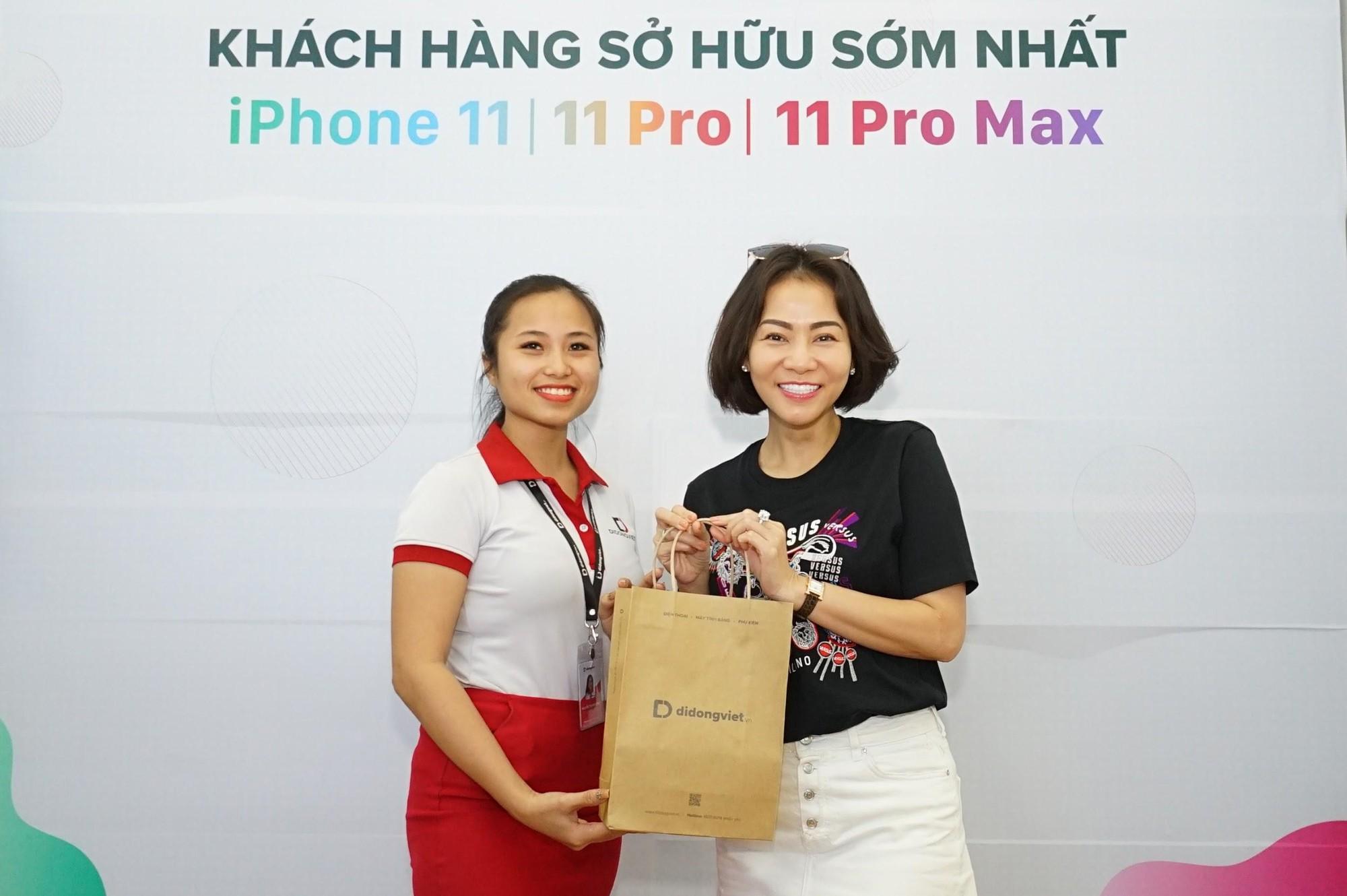 gia-iphone-11-cao-nhat-gan-48-trieu-dong-trong-ngay-mo-ban