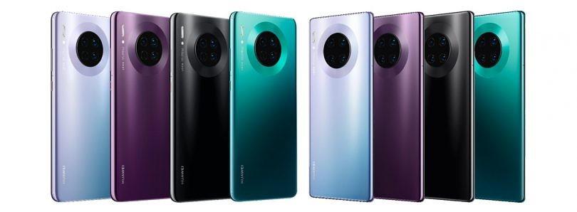 Cach-cai-dat-ung-dung-Google-tren-Huawei-Mate-30-1