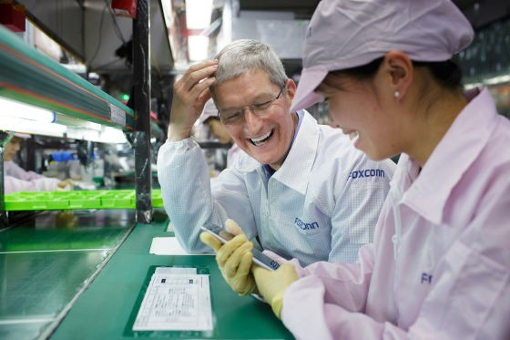 Sau-khi-ca-khia-voi-Samsung-hang-nhap-khau-tu-Trung-Quoc-cua-Apple-duoc-Hoa-Ki-chinh-thuc-mien-thue