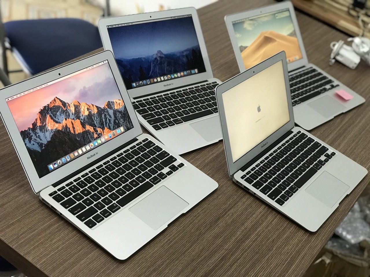 mua-laptop-cu-can-luu-y-dieu-gi-2