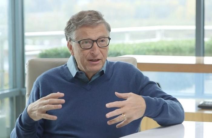 Bill-Gates-Breakthrough-Energy-Coalition-1200x600