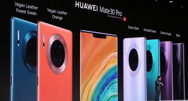 Huawei-Mate-30-se-gap-kho-khi-nguoi-dung-co-tinh-'cai-lau'-ung-dung-Google-1