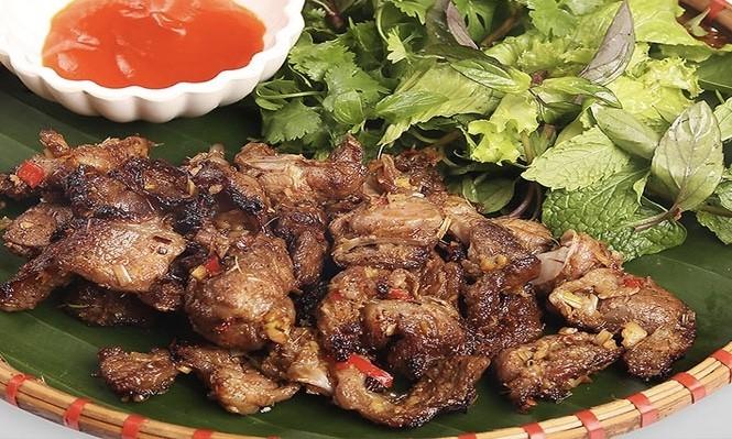 5 goi y cho chuyen di Mu Cang Chai tron ven hinh anh 14