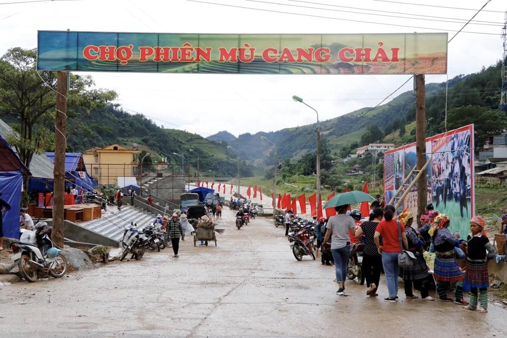 5 goi y cho chuyen di Mu Cang Chai tron ven hinh anh 17