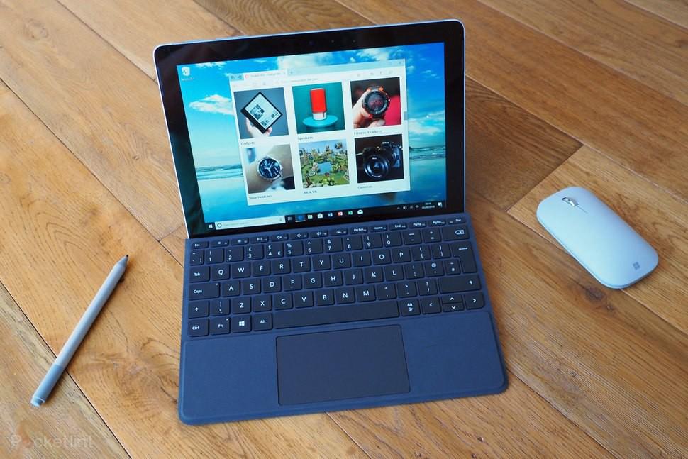 Top-5-laptop-bien-hinh-trong-tam-gia-10-trieu-dong-dang-mua-nhat-hien-nay-2