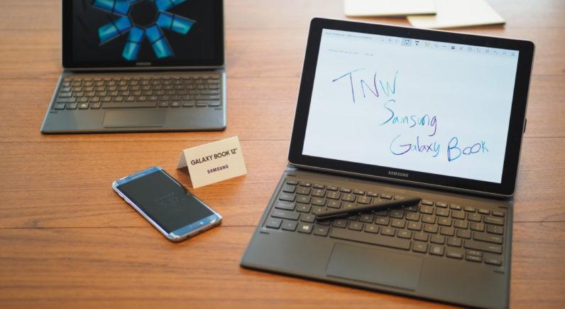 Top-5-laptop-bien-hinh-trong-tam-gia-10-trieu-dong-dang-mua-nhat-hien-nay-4