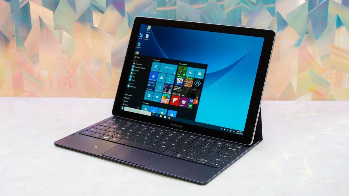 Top-5-laptop-bien-hinh-trong-tam-gia-10-trieu-dong-dang-mua-nhat-hien-nay-5