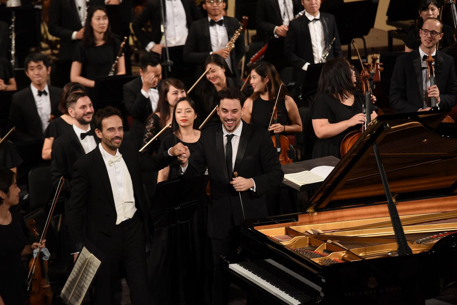 'Concert Hoàng Đế (5)