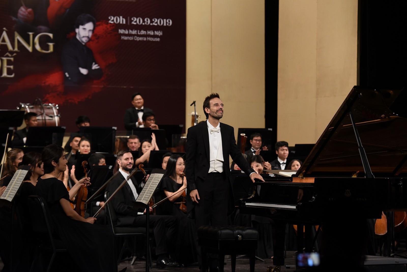 'Concert Hoàng Đế (6)