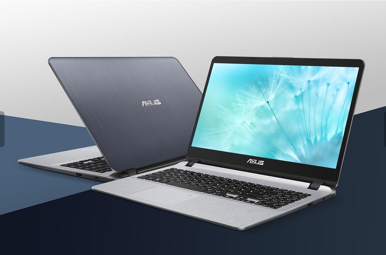 5-mau-laptop-gia-re-hieu-nang-tot-danh-cho-tan-sinh-vien-1