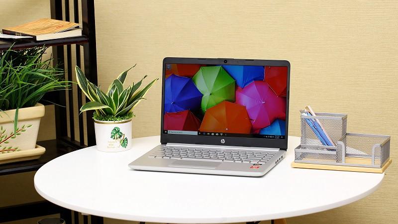 5-mau-laptop-gia-re-hieu-nang-tot-danh-cho-tan-sinh-vien-3