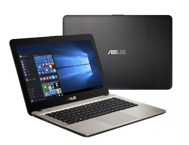 5-mau-laptop-gia-re-hieu-nang-tot-danh-cho-tan-sinh-vien-4