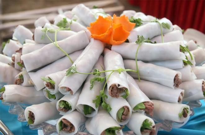 Ăn thả ga với những món ăn vặt ngon, bổ, rẻ tại Cần Thơ - Ảnh 7.