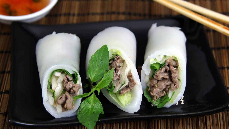 Ăn thả ga với những món ăn vặt ngon, bổ, rẻ tại Cần Thơ - Ảnh 8.