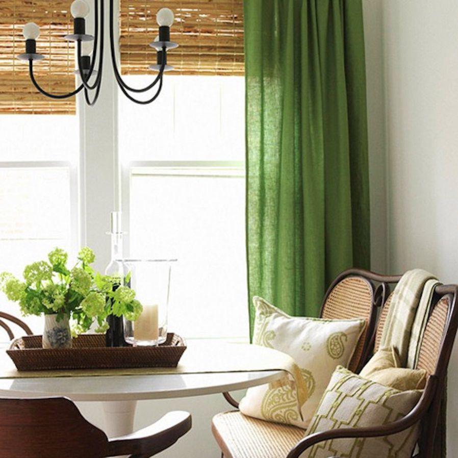 kelly-green-window-panels-bhg-56a2e3783df78cf7727af723