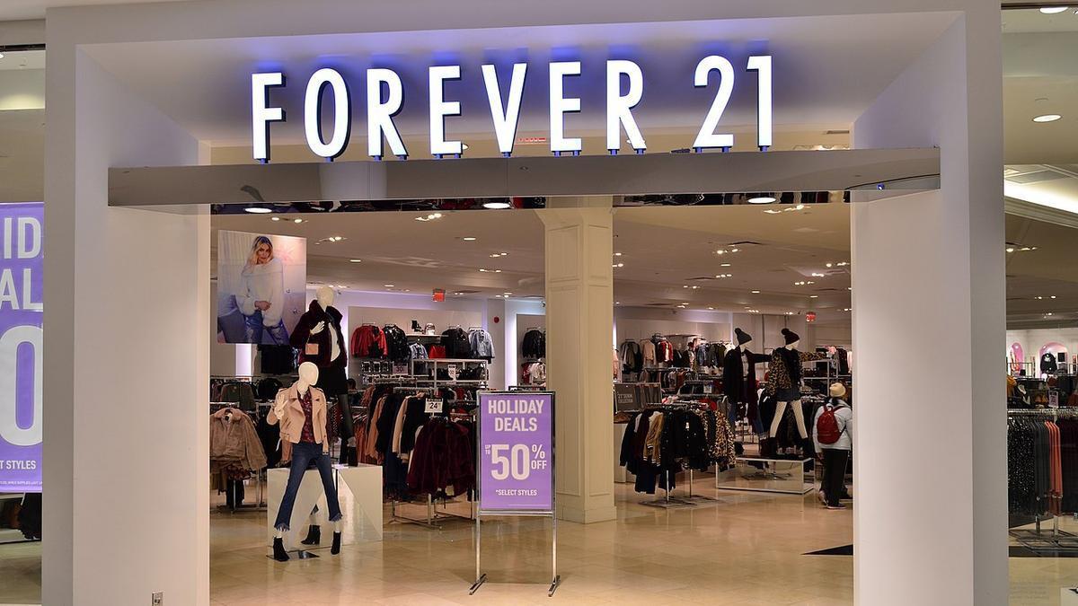 forever-211200xx1280-720-0-10-15670832761931038352013