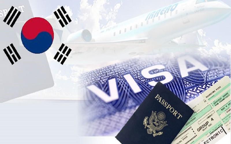 Visa-Han-Quoc